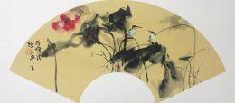 Fan Shao Hua Artworks