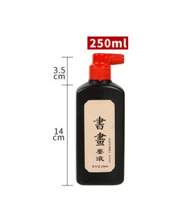 Buy Chinese ink