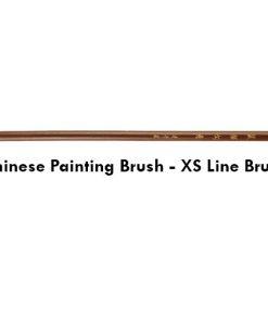 buy chinese brush
